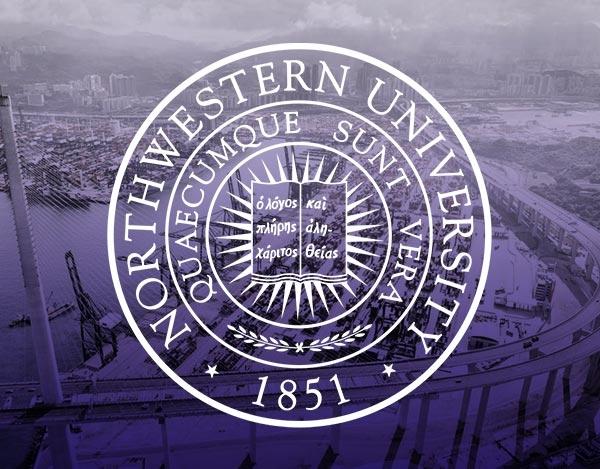 Kellog School of Management, Northwestern University