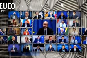 Erklärung der Mitglieder des Europäischen Rates zu COVID-19 und Gesundheit