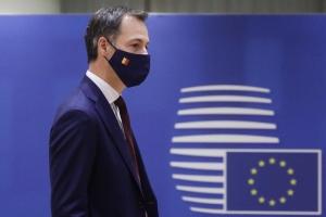 Die Europäische Union muss die Führung bei der Förderung einer weltweiten Produktion und Verteilung von Impfstoffen übernehmen
