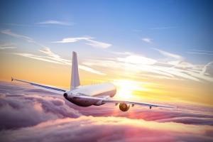 Passagiersreizen uit het Verenigd Koninkrijk gedurende 24 uur verboden