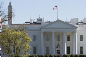 Verklaring van Eerste Minister Alexander De Croo naar aanleiding van de verkiezing van Joseph R. Biden als 46ste President van de Verenigde Staten